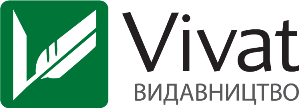 «Vivat-book»