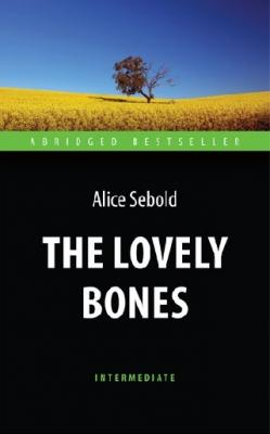 The Lovely Bones / Милые кости (Intermediate)