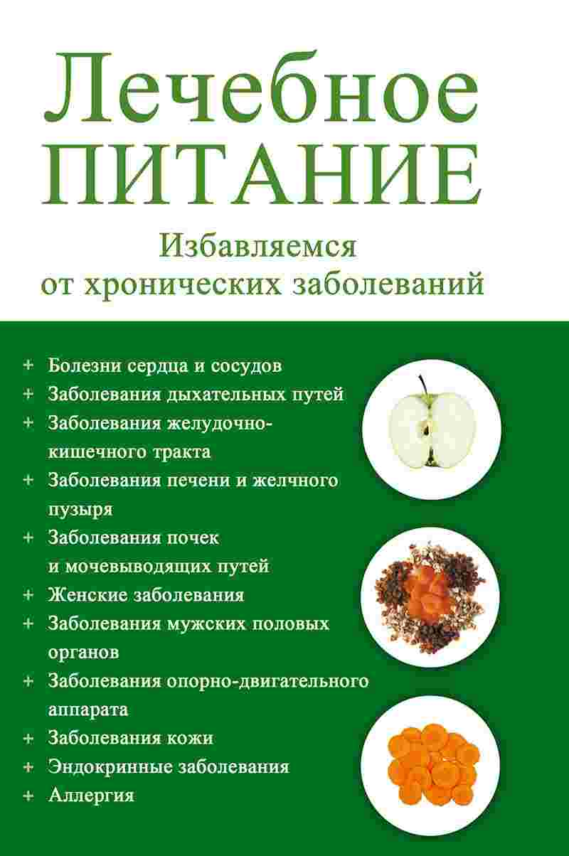 Справочник По Лечебному Питанию Диета 1. Лечебные столы (диеты) № 1-15 по Певзнеру: таблицы продуктов и режим питания